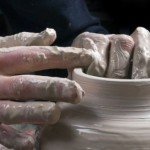 hands-on-clay-pot-628x286