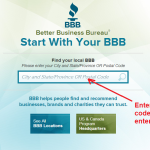 bbb-find-local-chapter