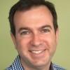 Dr Steven Pike, pediatric dentist in portland, or