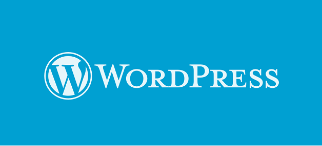 wordpress-com-logo