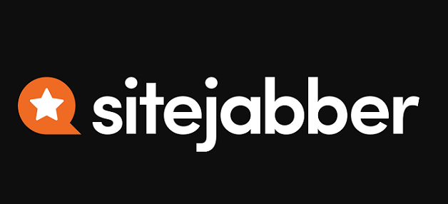 sitejabber review site logo