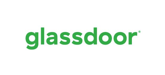 Buy Glassdoor Reviews How To Get Reviews On Glassdoor