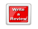 trustlink step 1 write a review button
