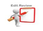 trustlink edit review