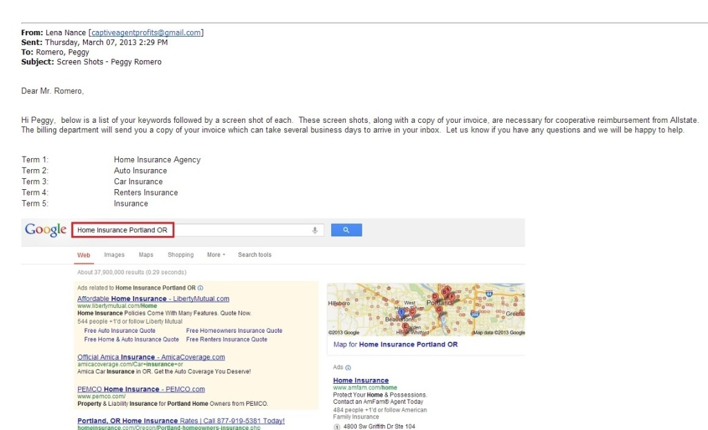 email from cheap seo services