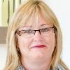 Denise Donati of Fertility Solutions