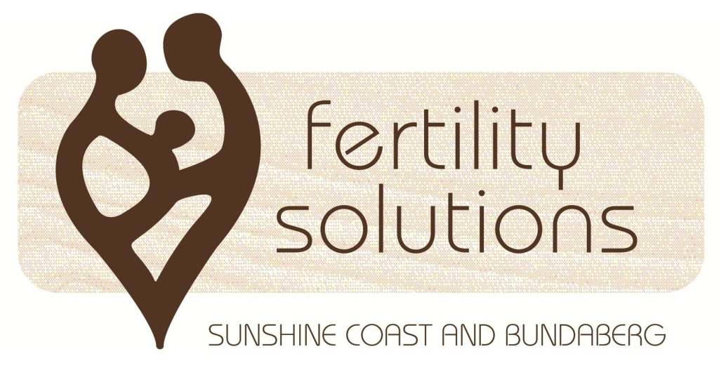 Fertility Solutions Sunshine Coast