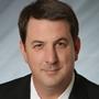 clinton aluminum distributor VP Sales Matt Kaye